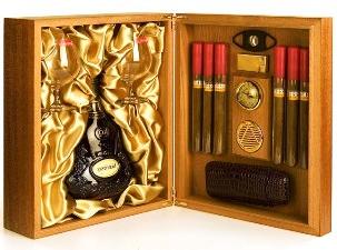 Подарки для руководителя владивосток