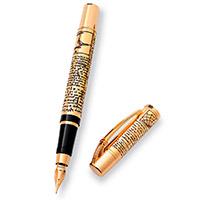 Ручки перьевые