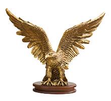 Скульптуры, статуэтки, миниатюры, символы года