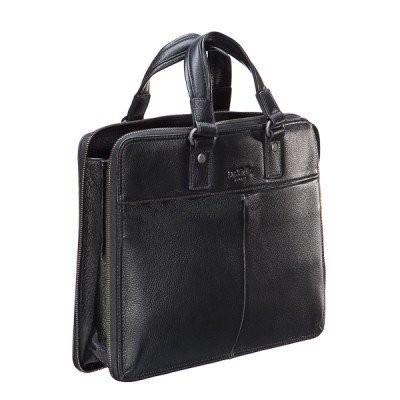 Др. Коффер B402405-01-04 сумка для документов 36х29х2см