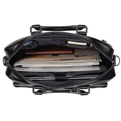 Др. Коффер B402474-133-04 сумка для документов 39х29см