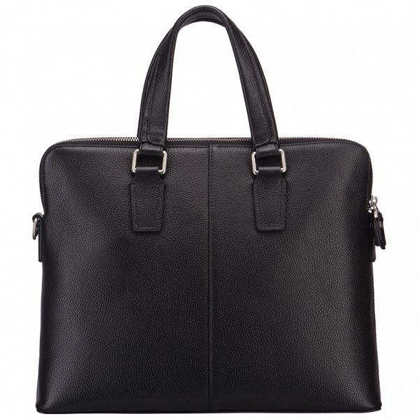 Др. Коффер M402629-220-04 сумка через плечо 34x27x5см