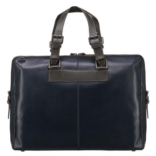 Др. Коффер B402562-41-04 сумка для документов 39х28х12см