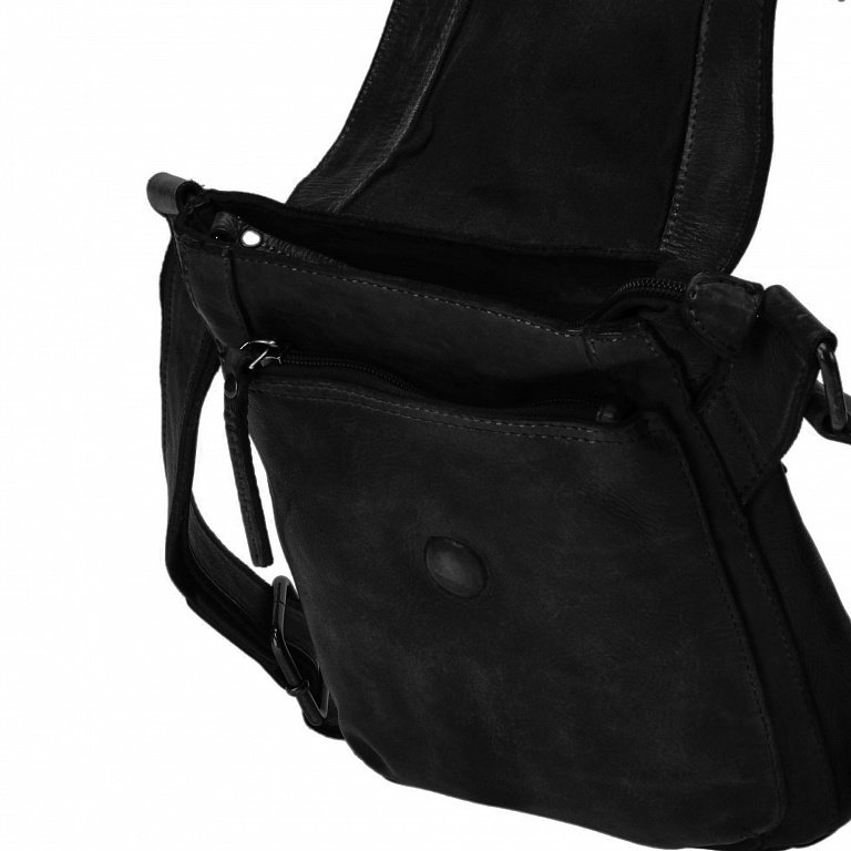 Др. Коффер M402352-249-04 сумка через плечо 23х18х5,5см