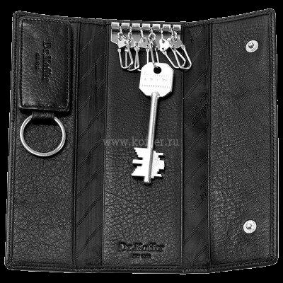Др. Коффер X510223-01-04 ключница 18х6см