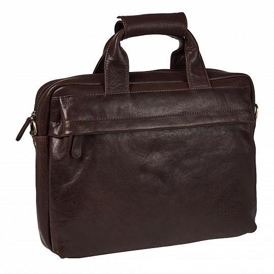 Др. Коффер B402583-245-09 сумка для документов