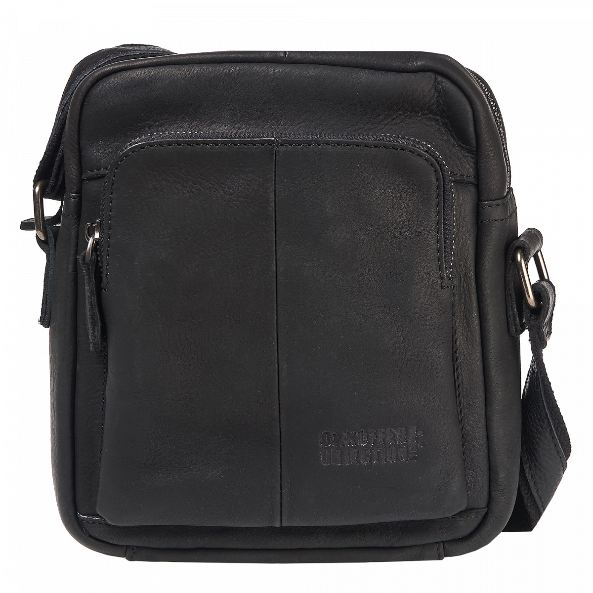Др. Коффер ZD-S1181-1-21-04 сумка через плечо