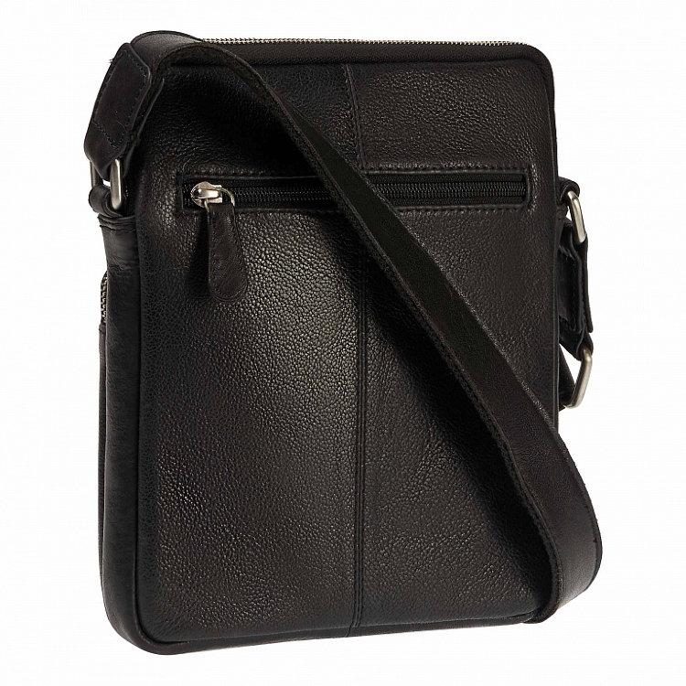 Др. Коффер B402643-245-04 сумка для документов