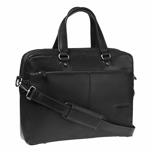 Др. Коффер B402321-245-04 сумка для документов39x31x8см