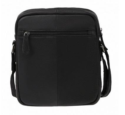 Др. Коффер ZD-2103-21-04 сумка через плечо 22х26х5см