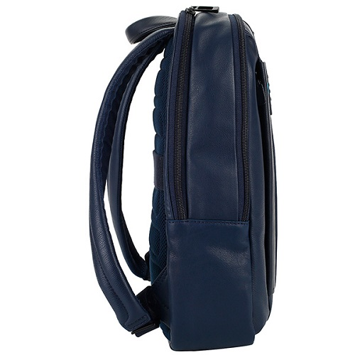CA3869P15/BLU3 Рюкзак синий Piquadro Pulse 40*31*11