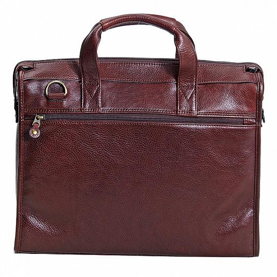 Др. Коффер B408430-02-09 сумка для документов 28х38х11см