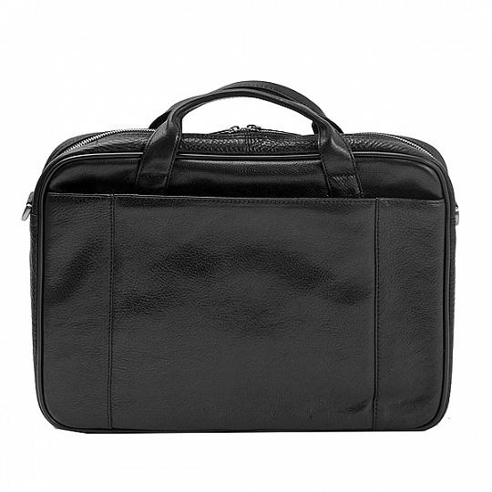 Др. Коффер B475450-02-04 сумка для документов 30х39х11см