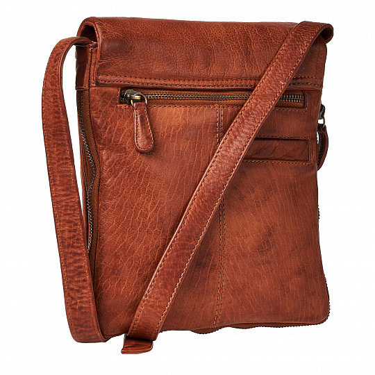 Др. Коффер M402723-248-05 сумка через плечо