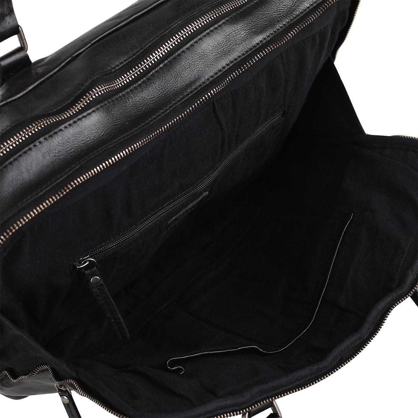 Др. Коффер M402743-249-04 сумка для документов 31,5х37,5х9см