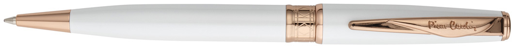 PCA1061BP Шариковая ручка Pierre Cardin Secret Business
