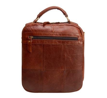 Др. Коффер 109211-21-09 сумка для документов 24х20х12см