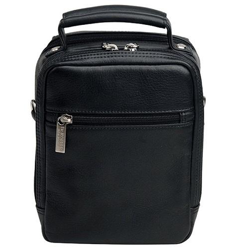 Др. Коффер B248961-01-04 сумка для документов 21х15х11см