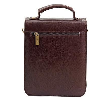 Др. Коффер B402312-02-09 сумка для документов 22х18х8см