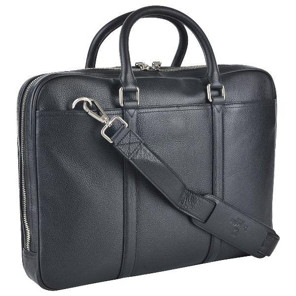Др. Коффер B402619-220-04 сумка для документов 36*30*6 см