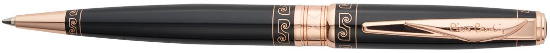 PCA1062BP Шариковая ручка Pierre Cardin Secret Business