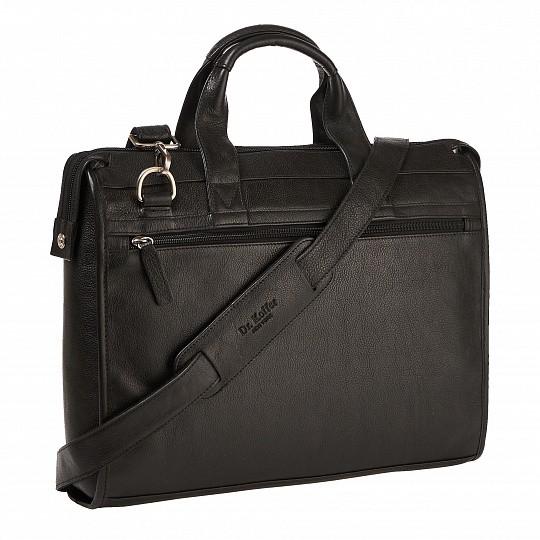 Др. Коффер B253610-246-04 сумка для документов