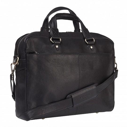 Др. Коффер B471470-245-04 сумка для документов