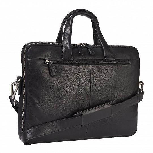 Др. Коффер M402725-245-04 сумка для документов