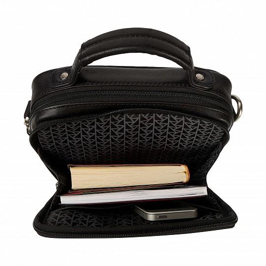 Др. Коффер B402251-245-04 сумка через плечо