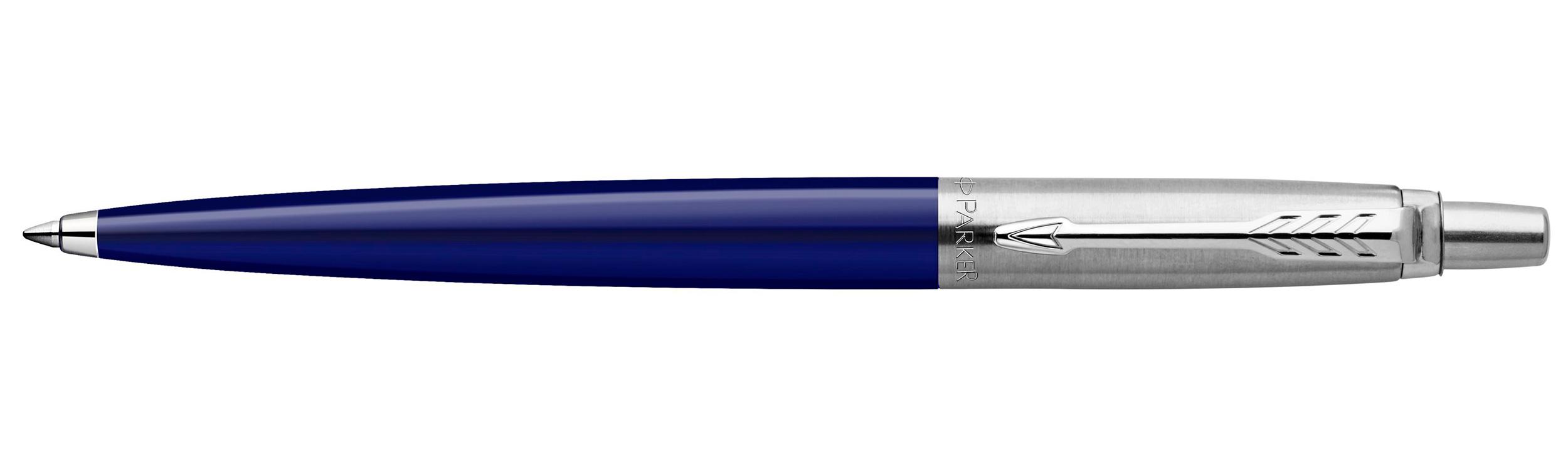 K60 (R0033170) Ручка шариковая Parker Jotter Original K60 (R0033170)