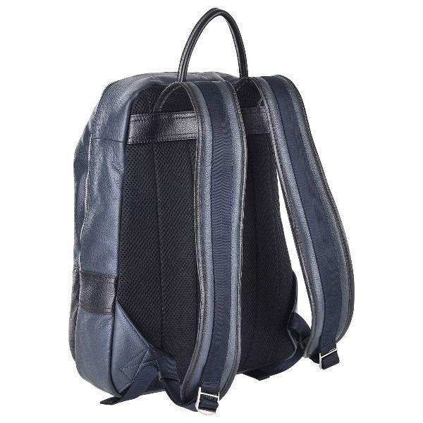 Др. Коффер M402593-220-60 рюкзак 32х42х14см