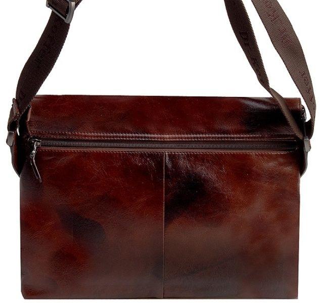 Др. Коффер M402353-106-09 сумка для документов 25х33х6см