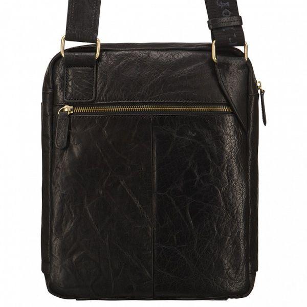Др. Коффер M402557-59-04 сумка через плечо 23х29х6см