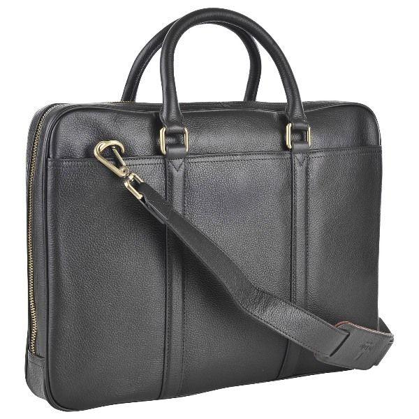 Др. Коффер B402619-220-09 сумка для документов 36*30*6 см