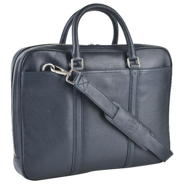 Др. Коффер B402619-220-60 сумка для документов 36*30*6 см