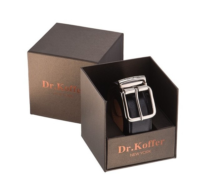Др.Коффер R022T-120-50-04 ремень 3,4х120см