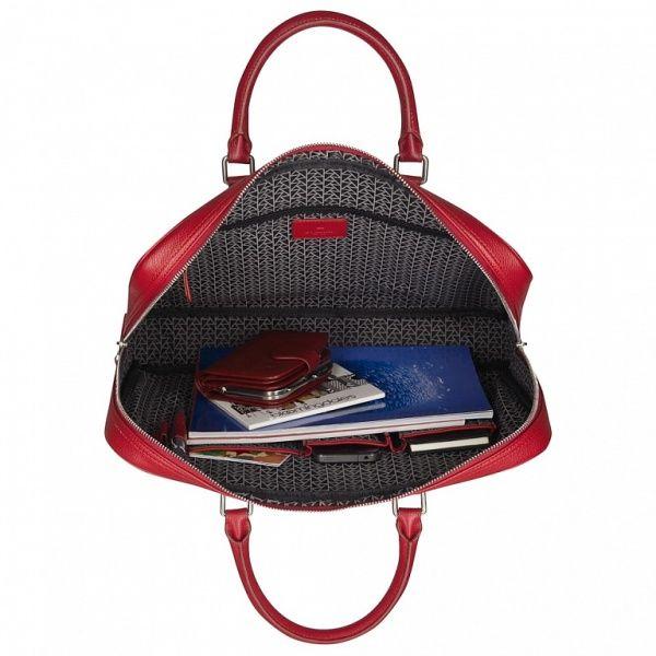 Др. Коффер B402618-220-12 сумка для документов 38*29*4,5 см