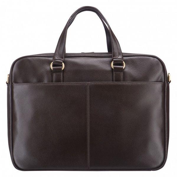 Др. Коффер B402652-220-09 сумка для документов 38*28*9 см