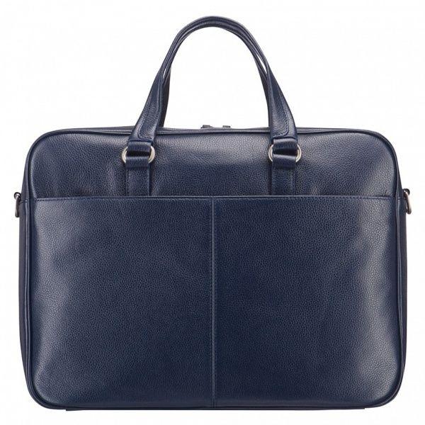 Др. Коффер B402652-220-60 сумка для документов 38*28*9 см