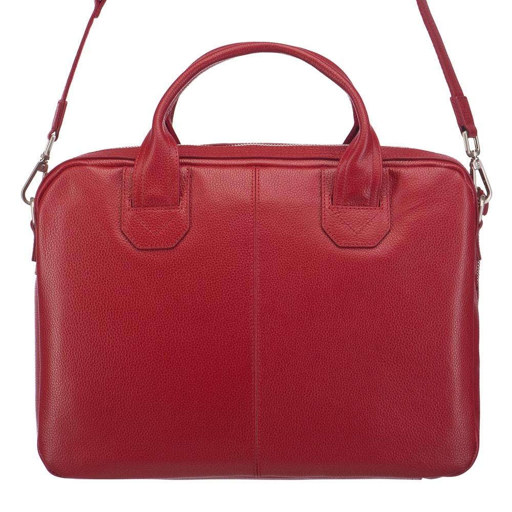 Др. Коффер B402616-220-03 сумка для документов