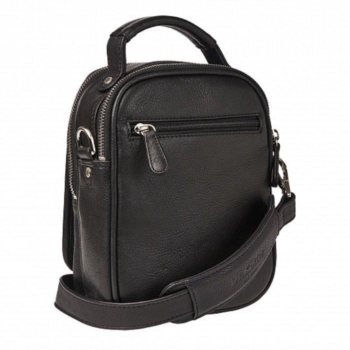 Др. Коффер M402285-245-04 сумка для документов