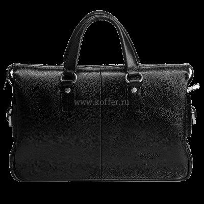 Др. Коффер M402211-02-04 сумка для документов 26х41х12см