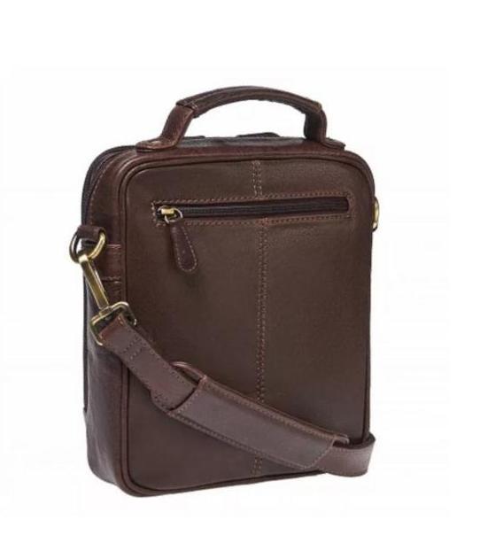 Др. Коффер B402251-245-09 сумка через плечо