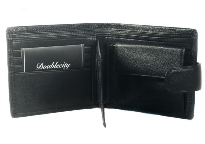 M200-DC30-02A Doublecity Бумажник