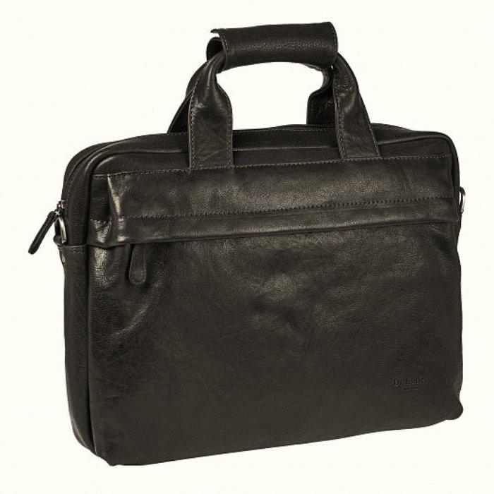 Др. Коффер B402583-245-04 сумка для документов