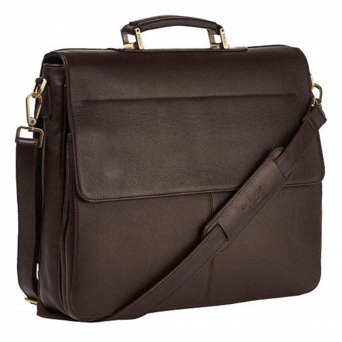 Др. Коффер B402614-246-09 портфель