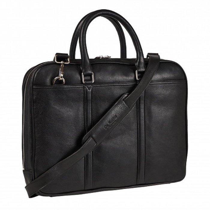 Др. Коффер B402619-246-04 сумка для документов
