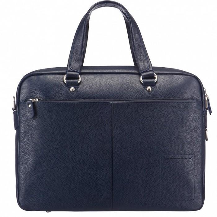 Др. Коффер B402686-220-60 сумка для документов 37x28x7