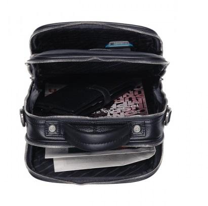 Др. Коффер M309560-01-04 сумка для документов 25х21х9см