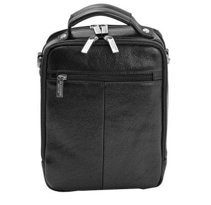 Др. Коффер M402257-02-04 сумка для документов 25х20х10см